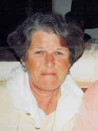 Carol Gauthier Obituary - Iron Mountain, Michigan | Jacobs Funeral Homes &  Cremation Services, Inc.
