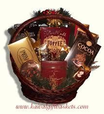 gift baskets winnipeg