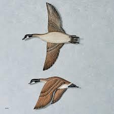 flying birds metal wall art best of flying geese wall art elitflat