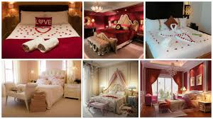 Romantic Bedroom For Her 16 Romantic Bedroom Ideas For Him Or Her That Will Impress You