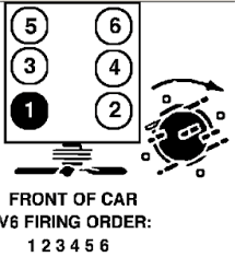 89 Toyota Pickup 3 0 Vacuum Diagram - Trusted Wiring Diagram