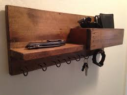 Wall Key Holder Best 20 Wall Key Holder Ideas On Pinterest Key Rack Key Hooks