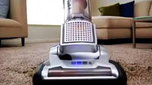 electrolux precision brushroll clean. electrolux precision brushroll bagless upright vacuum - el8807a clean 0