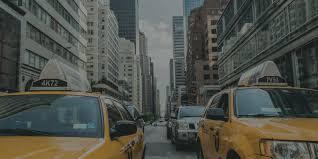 underinsured motorist insurance