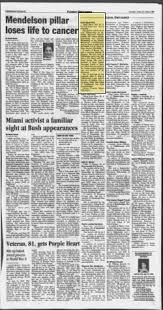 Obituary for Emily Byron Ball (Aged 81) - Newspapers.com