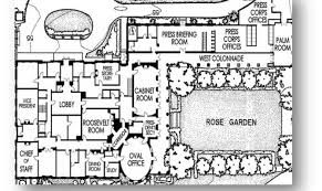 oval office floor plan. History Oval Office White House Enchanted Manor Floor Plan