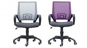 office chair pictures. Webster Office Chair Pictures