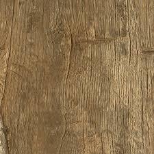 floor distressed vinyl plankng beige grey mid rustic wood home decorators collection luxury planks 64