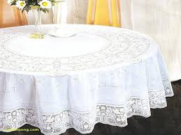 white lace round tablecloth inch round white lace tablecloth designs white lace tablecloth round 70 inch