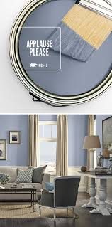 colors to paint a bedroomBest 25 Hallway paint colors ideas on Pinterest  Hallway colors