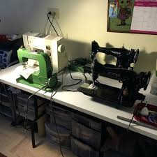 Male Pattern Boldness New Impressive Male Pattern Boldness My Favorite Vintage Sewing Machine
