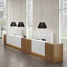 modern office furniture reception desk. Delighful Office Wonderful Modern Office Furniture Reception Desk Also Home Design  Contemporary Ideas  To Modern Office Furniture Reception Desk