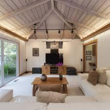 best lighting for sloped ceiling. Lighting A Space Sloped Ceiling Best Modern Lights For G