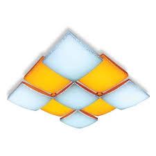 <b>Потолочный</b> светодиодный <b>светильник Потолочный</b> ...