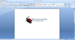 office word download free 2007 portable microsoft office 2007 free download download bull