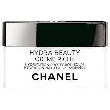 beauty must have chanel hydra beauty cr