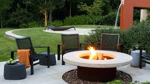 fireplace materials outdoor fireplaces and fire pits fireplace surround material ideas fireplace facing materials