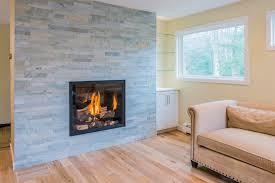 fireplace tile aifaresidency com tile fireplace surround ideas glass design