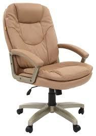 Компьютерное <b>кресло Chairman</b> 668 LT для руковод... — купить ...