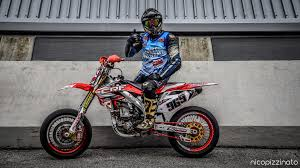 the world s most recently posted photos of motard and pista
