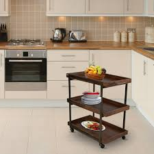 Kitchen Trolley Sheffield Kitchen Trolley