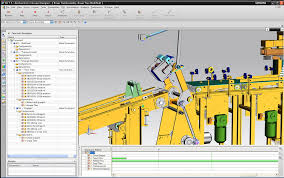 siemens uses game design tools to enable top down design ray siemens contactor wiring diagram at Program For Making Wiring Diagrams Seimans