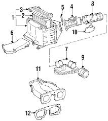 lexus sc300 engine diagram lexus wiring diagrams