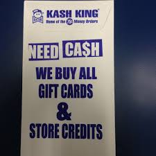 kash king home of the 75 cent money orders western union travelers express money gram check cashing pay bills