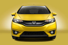honda fit 2016 yellow. Perfect Fit 2016 Honda Fit Front End 01 Inside Yellow H