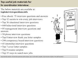 behavioral based interview question sample behavioral interview questions and answers military