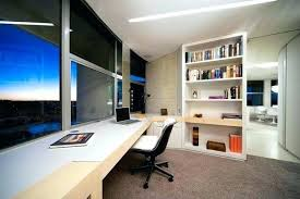 japanese office design. Japanese Home Office Design Medium Image For Ideas Small Modern