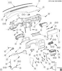 fuel gauge wiring diagram fuel discover your wiring diagram saturn vue instrument cluster wiring diagram fuel gauge