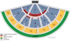 Comcast Center Mansfield Seating Chart Virtual 17 Explicit Lake Charles Civic Center Seating Chart
