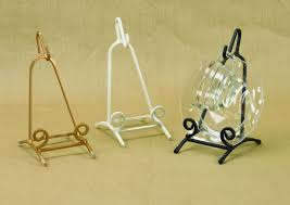 Cup And Saucer Display Stand cup and saucer rack 100 images cup and saucer racks and rails 21
