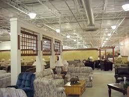 ashley furniture call center glendale az in home design ideas