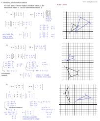 Math : Free Coordinate Grid Worksheets Library Download Answer Key ...