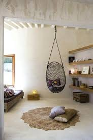 floating chair for bedroom. Delighful Floating Stylish Floating Chair For Bedroom Contemporary Emtecgroup  On