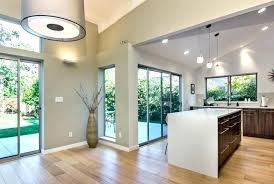 sloped ceiling track lighting. Lights For Slanted Ceiling Track Lighting Sloped Ceilings Kitchen By Bill Recessed .
