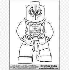 View and print full size. Lego Batman Coloring Pages Color Png Image With Transparent Background Toppng