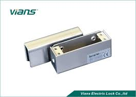 stainless steel u mounting bracket for