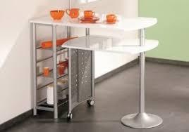 Table Bar Cuisine Conforama Table Haute Conforama New Table Table