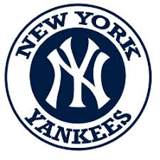 New York Yankees Concept Logo | Sports Logo History