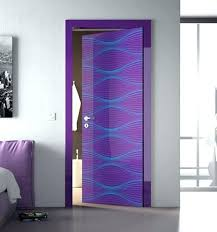 bedroom door painting ideas. Door Painting Ideas Bedroom Doors Adorable Cool With G
