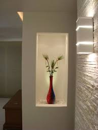 Small Picture Wall Niche Design Ideas Traditionzus traditionzus