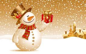 Christmas Free Download Under Fontanacountryinn Com