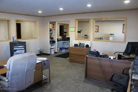 storage office space 1 dinan. 120 W 16th Street, Craig, CO, 81625 | Coldwell Banker Mason Morse Real Estate Storage Office Space 1 Dinan