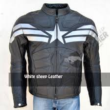 captain america costume jac 1000x1000 jpg