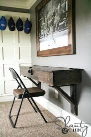 diy minimalist desk student desk desks for sale near me