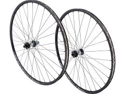 Specialized Roval Control 29 Wheels Reviews Comparisons