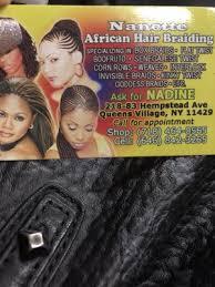 african hair braiding 21854 hempstead